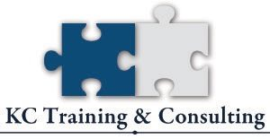 KC Training & Consulting